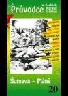 Šumava - Pláně