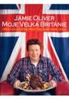 Jamie Oliver: Moje Velká Británie