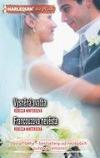 Vysněná svatba / Francouzova nevěsta