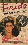 Frida - Strhující životní drama slavné mexické malířky