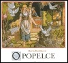 O Popelce