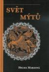 Svět mýtů