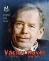 Václav Havel 1936–2011