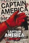 Captain America: Omnibus: Kniha třetí: Smrt