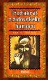 Třistakrát z židovského humoru