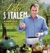 Léto s Italem - Kulinářské toulky Emanuela Ridi italskou krajinou