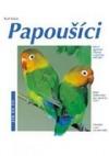 Papoušíci - Jak na to