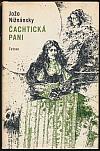 Čachtická pani