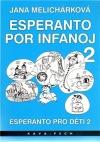 Esperanto pro děti 2