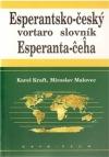 Esperantsko-český slovník