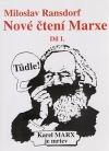 Nové čtení Marxe