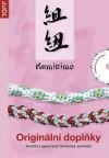 Kumihimo - Originální doplňky