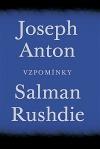 Joseph Anton: Vzpomínky