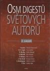 Osm digestů světových autorů - 2. svazek