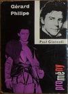 Gérárd Philipe
