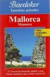 Mallorca,  Menorca