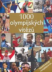 1000 olympijských vítězů