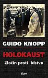 Holokaust: Zločin proti lidstvu