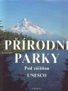 Přírodní parky pod záštitou UNESCO