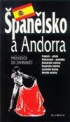 Španělsko a Andorra