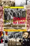 Čekání na smrt: Rodinný tábor českých Židů v Osvětimi