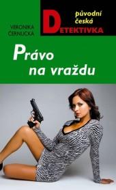 Právo na vraždu