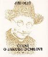 Čtení o Jakubu Demlovi