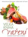 Velká kniha vaření