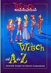 Witch od A do Z