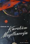 K mrakům Magellanovým
