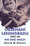 Obléhání Leningradu 1941-44