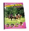 Stáj Green Hills 5 Ochránci