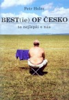 Best(ie) of Česko