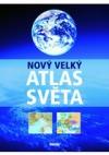 Nový velký atlas světa