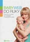 Babyweb do ruky