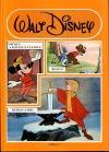 Mickey a kouzelná fazole / Merlin a mim / Bongo