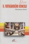 Učení II. vatikánského koncilu