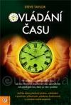 Ovládání času