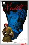 Macbeth (komiks)