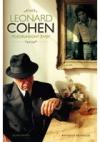 Leonard Cohen – Pozoruhodný život