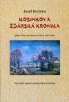 Kosinkova žďárská kronika