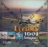 Letadla: 1001 fotografií