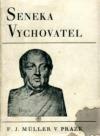 Seneca vychovatel
