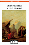 Cikáni na Moravě v 15. až 18. století