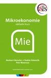 Mikroekonomie - Základní kurz