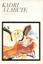 Kadri a labutě
