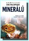 Kompletní encyklopedie minerálů