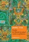Vsuvka do Putování na západ: román na přidanou