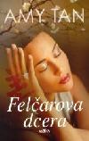Felčarova dcera