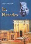 Já, Herodes